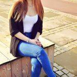 Paulina, 24 lata, Jaworzno