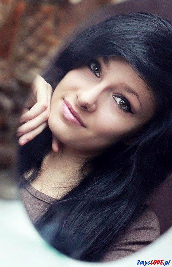 Melania, 18 lat, Chorzów