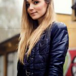 Mirka, 17 lat, Siedlce