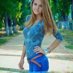 Justyna, 24 lata, Piaseczno