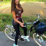 Ela, 22 lata, Myślenice