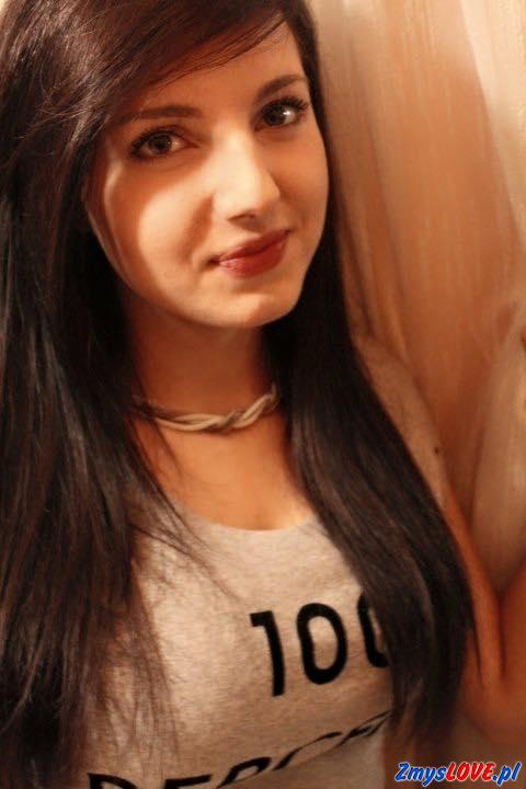 Liliana, 16 lat, Jelenia Góra
