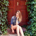 Liliana, lat 17, Zawidów