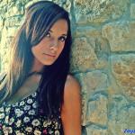Izabela, 23 lata, Wieruszów