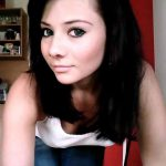 Teresa, 20 lat, Dobrodzień