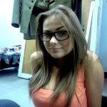 Marysia, 24 lata, Bydgoszcz