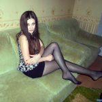 Daria, 18 lat, Poznań