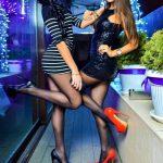 Ania i Kasia, 20 lat, Warszawa