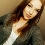 Kalina, 23 lata, Drawsko Pomorskie