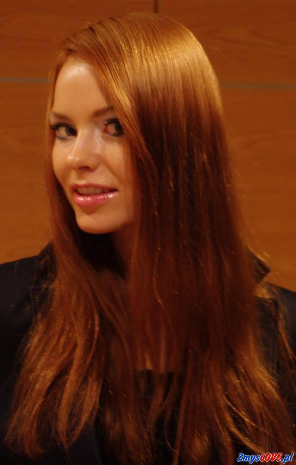 Karina, 24 lata, Nowogard