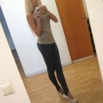 Michalina, lat 27, Ostrów Mazowiecka