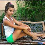 Wiktoria, 17 lat, Augustów