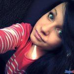 Estera, lat 18, Jasło