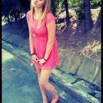 Samanta, 22 lata, Wrocław