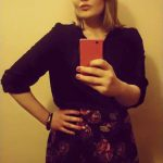 Iza, 22 lata, Świdnica