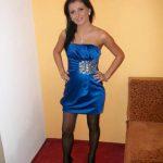 Jowita, 26 lat, Szczecin