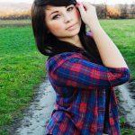 Ilona, 24 lata, Lublin
