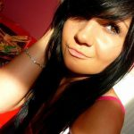 Angelika, 19 lat, Skaryszew