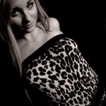 Natalia, 23 lata, Biłgoraj