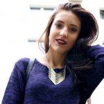 Nikola, 21 lat, Warszawa