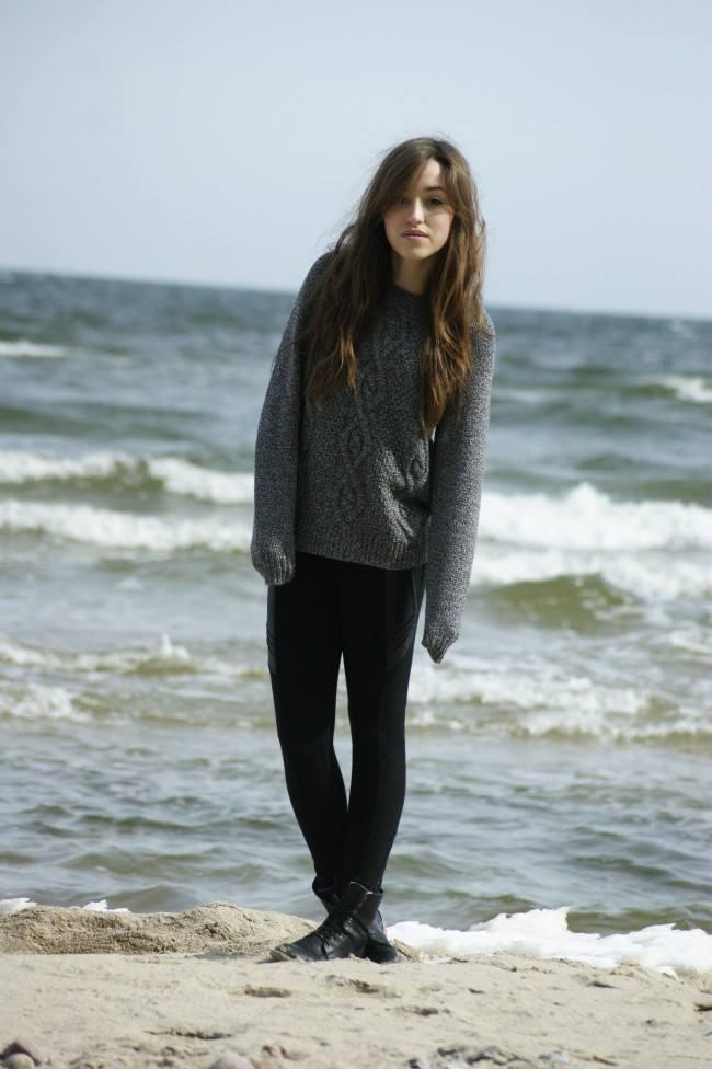 Beata, 16 lat, Kołobrzeg