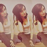Sandra, 19 lat, Nowy Targ
