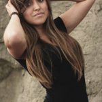 Klaudia, 20 lat, Żywiec