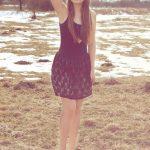 Olimpia, lat 24, Dynów