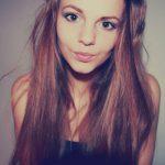 Marysia, 21 lat, Krzanowice