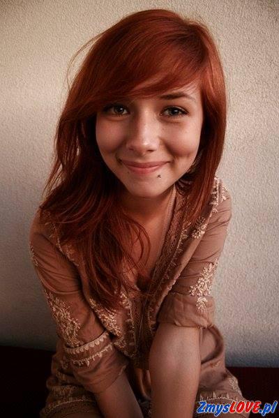 Melania, 16 lat, Wrocław
