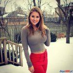 Daria, 26 lat, Bydgoszcz
