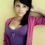 Antosia, 16 lat, Zgierz