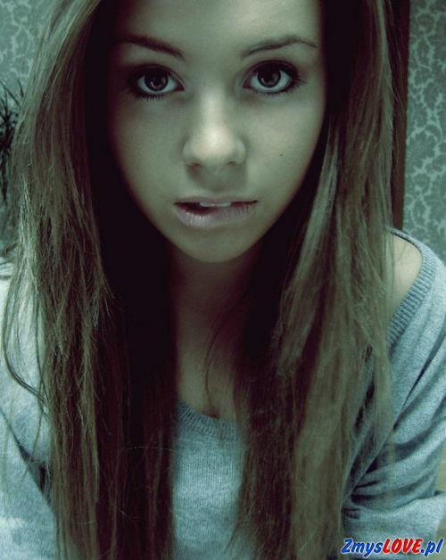 Wera, 21 lat, Bojanowo