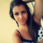 Milena, 19 lat, Tarnobrzeg