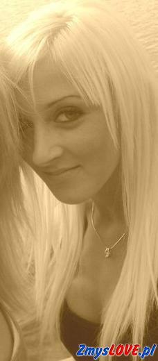 Lidka, 25 lat, Kowalewo Pomorskie