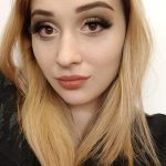 Marta, 25 lat, Wrocław
