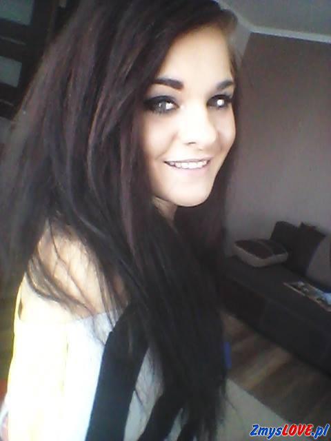 Anita, 23 lata, Lipsko