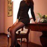 Hanna, 15 lat, Piła