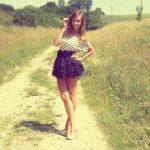 Dorota, 17 lat, Sępopol