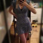 Julita, lat 28, Zawichost