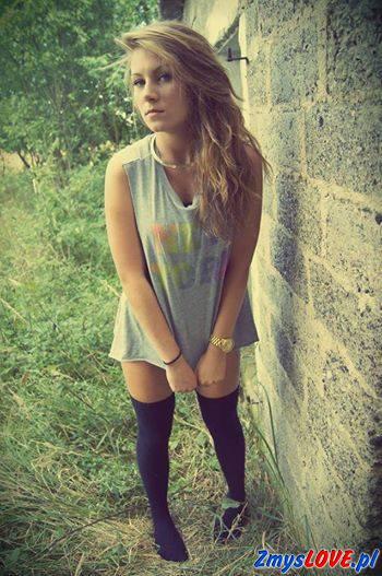 Arleta, 21 lat, Międzyrzec Podlaski