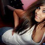 Adriana, 21 lat, Dynów
