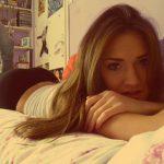 Joanna, 25 lat, Sobótka