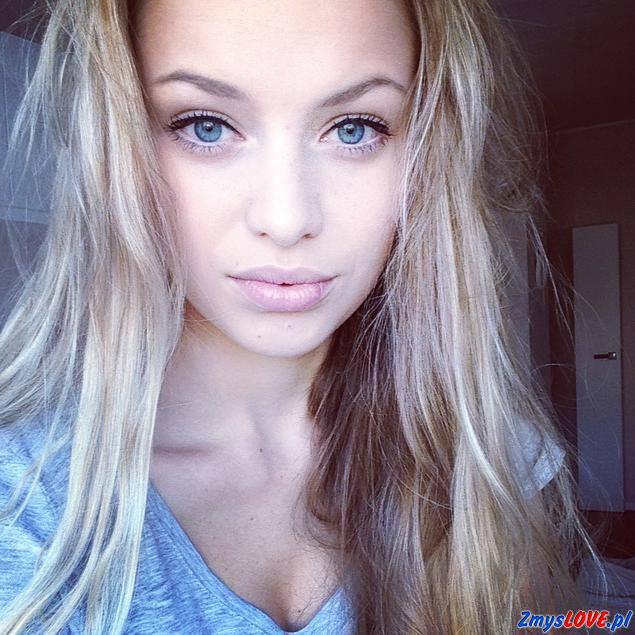 Ilona, 22 lata, Zagórów