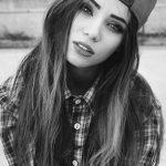Lena, lat 19, Konin