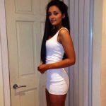 Dorota, 18 lat
