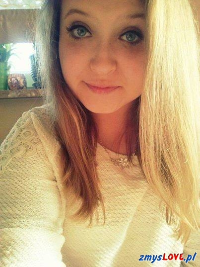 Ewelina z Opola