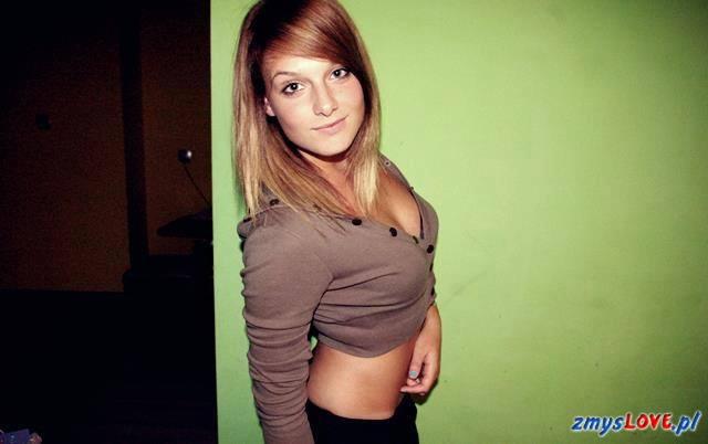 Joasia z Krakowa