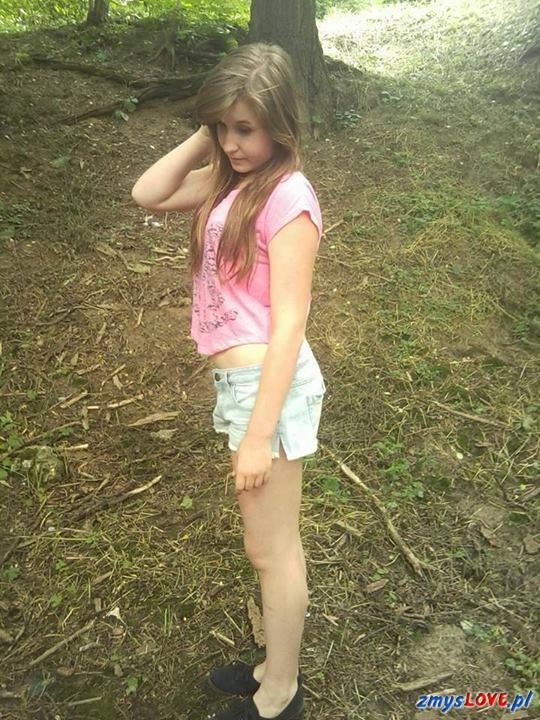 Natalia 15 lat, Bielsko-Biała