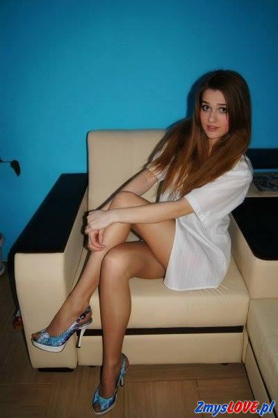 Martyna z Łodzi